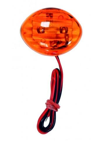Mini Clignotant LED C.E...