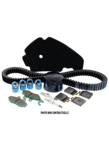 Scooter 4 Temps Piaggio Kit Revision Piaggio MP3 500 2011-2013 LC RL / LT Sport