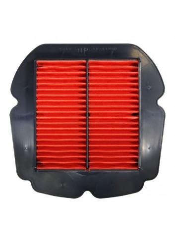 Divers Filtre à Air Sifam Filtre a Air Suzuki SFV650 Gladius