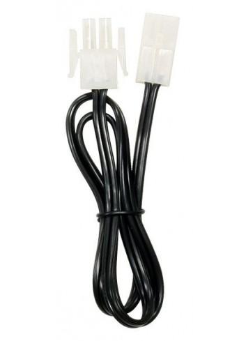 Cable pour Chargeur de...