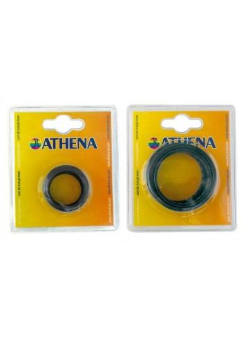 Fourche Moto Athena Joint Spy de Fourche O28x38x7