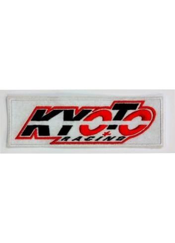 Badge A Coudre Kyoto Badge A Coudre Kyoto Racing