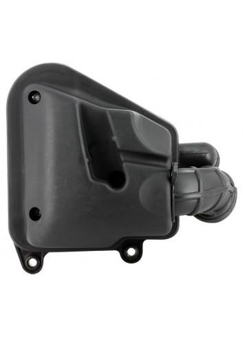 Boitier Filtre à Air pour Scooter Sifam Boitier de Filtre a Air Aerox - Nitro