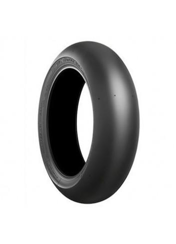 Slick Bridgestone Pneu Competition 90/580-17 TL AV SOFT V02F-MOTO3
