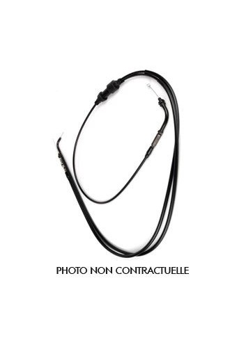 Scooter Kyoto Cable de Frein Arriere PEUGEOT SPEEDFIGHT 50 - ETRIER AJP 1997-2008
