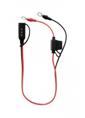 Cable pour chargeur +...