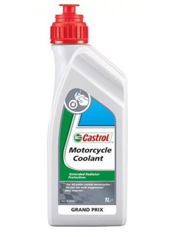 Liquide Castrol Liquide de Refroidissement EDGE 1L