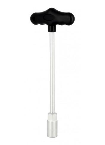Clé Sifam Cle Longue O16mm Longueur 270 mm