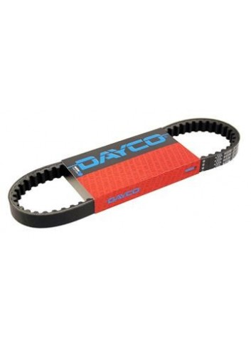 Divers Dayco Courroie Hyper Renforcee 1025 x 28.7