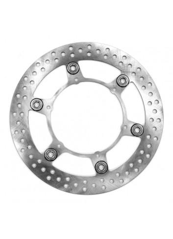 Standard Sifam Disque de Frein DIS1077 O260mm