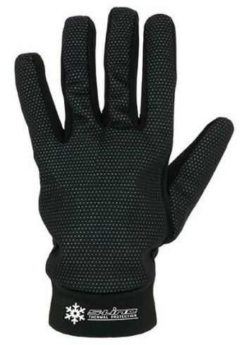 Standard S-Line Sous-Gants Taille XXXL : Isolation thermique 60% Polyester - 40% Membrane TPU