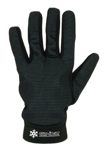 Standard S-Line Sous-Gants Enfant Grand Froid : Isolation thermique60% Polyester - 40% TPU