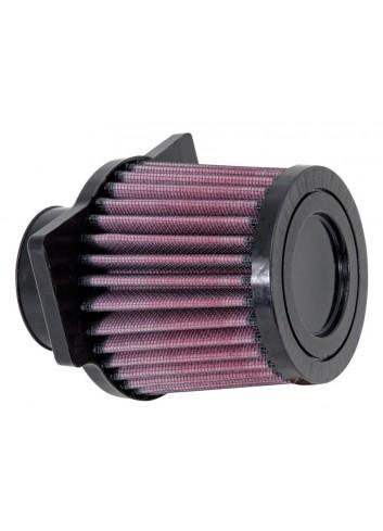 K&N K&N Filtre a Air HONDA - CB500F / CBR500R