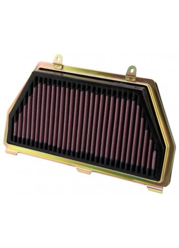 K&N K&N Filtre a Air HONDA - CBR600RR
