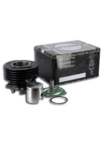Kit Cylindre Honda SH150...