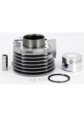 Kit Cylindre GY6 125cc...