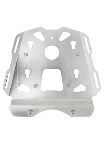 Platine Top Case S-Line Platine Alu Pour Top Case - KTM Adventure 1050/1090/1190