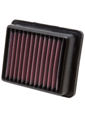 K&N K&N Filtre a Air - KTM DUKE 125 / 200 / 390