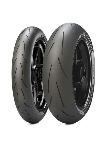 Pneu Competition 150/65 ZR...
