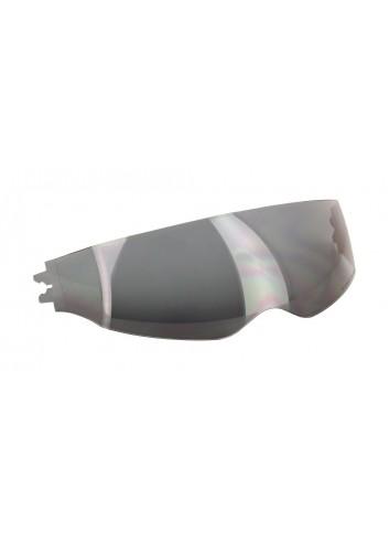 Accessoire Casque S-Line Visiere Interne Fumee pour Casque Modulable S520 MS6