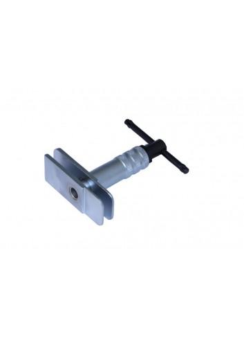 Repousse Piston Etrier Sifam Ecarteur de Plaquettes de Frein