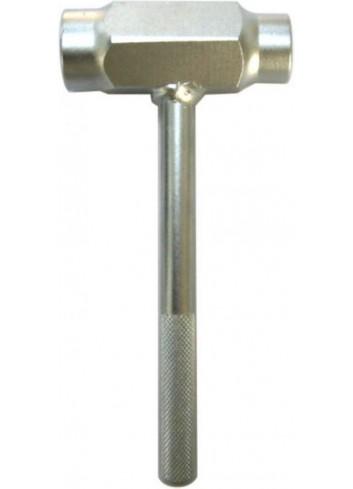 Cle pour Poulie 14mm-17mm