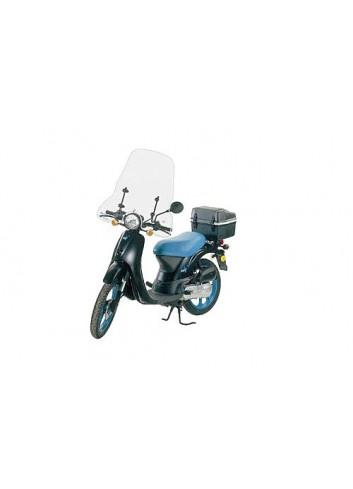 Parebrise Honda Sky Haut...
