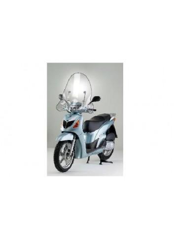 Parebrise Honda Sh 125-150...