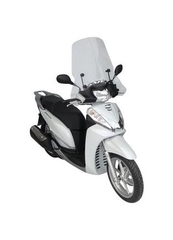 Parebrise Honda SH300 2011...