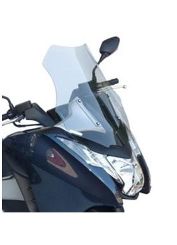 Summer Fabbri Parebrise Honda NC700 Integra Summer