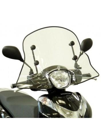 Parebrise Honda SH125 Mode...