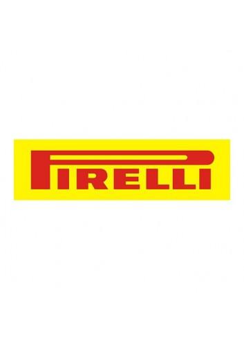 Pluie Pirelli Pneu Competition 100/70-17 TL DIABLO RAIN AV MOTO3 / GP125