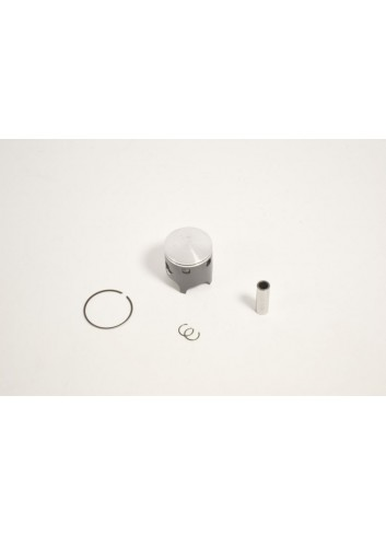 Moto Athena Piston coule KTM XC 65 2008 Complet O44,97mm