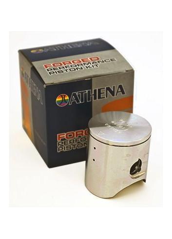 Moto Athena Piston forge Gas Gas Mc125 2003-2005 Complet O53,95mm