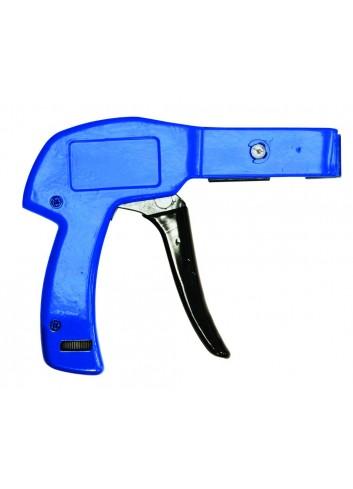 Divers Collier de serrage Sifam Pistolet sertisseur metal