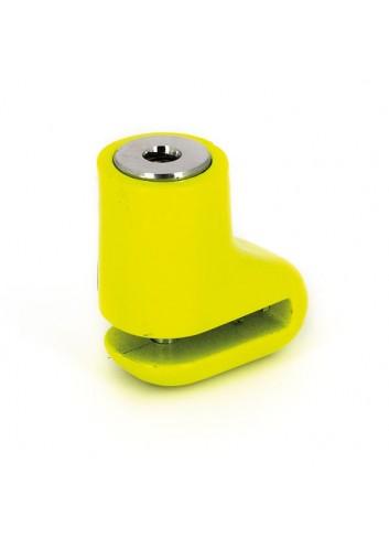 Protection Antivol Bloque Disque Star Lock Antivol Bloque Disque Scooter O5,5mm - Sac fourni