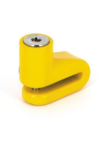 Protection Antivol Bloque Disque Star Lock Antivol Bloque Disque Scooter O5,5mm