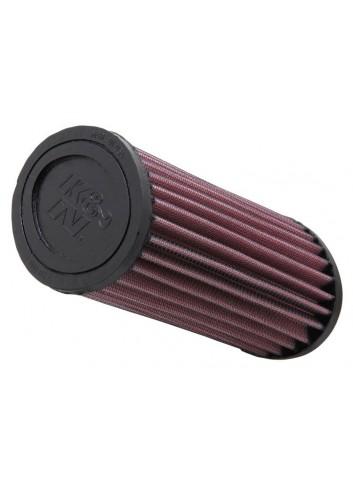 K&N K&N Filtre a Air TRIUMPH - Bonneville 800 / 865