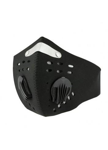 Masque Route S-Line Masque a filtre