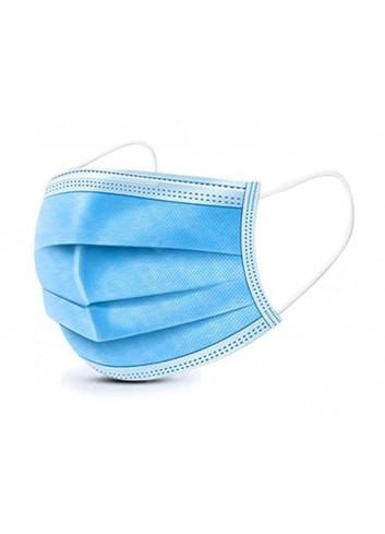 Masque Medical CE - Boite...