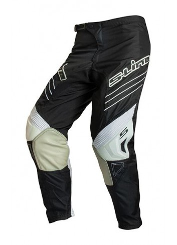 Pantalon Cross Textile -...