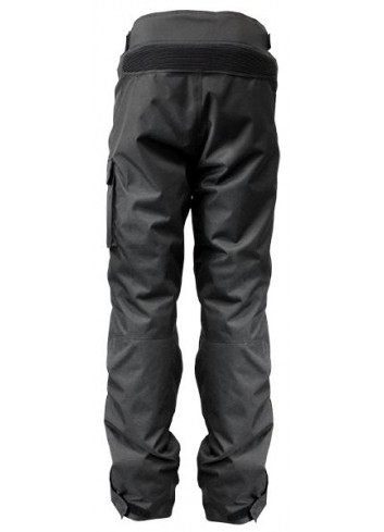 Pantalon Moto ALL SEASONS -...