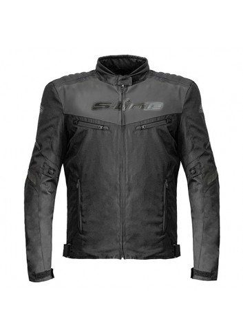 Route S-Line Blouson All Seasons EVO S Noir