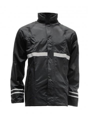 Divers Vêtement Pluie S-Line Veste Pluie Taille XXL