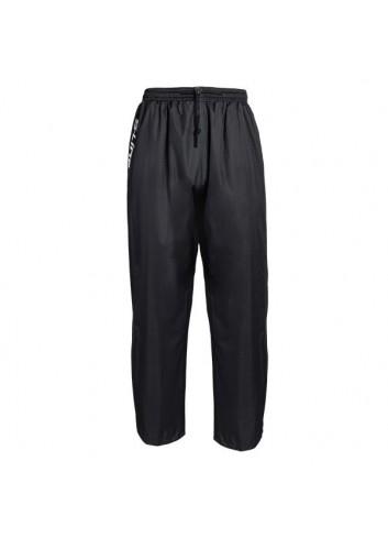 Pantalon S-Line Pantalon Pluie Taille L