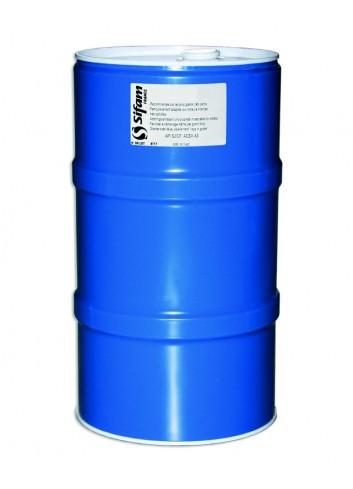 Semi Synthèse 4T Vision Fut dhuile 4T 10W40 de 220L - Semi Synthese