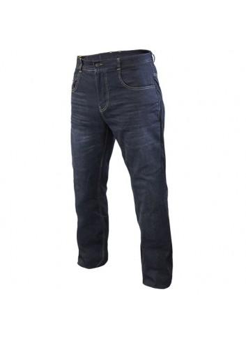 Jean Avec Coques de Protection S-Line Jean Homme Brut - Taille S