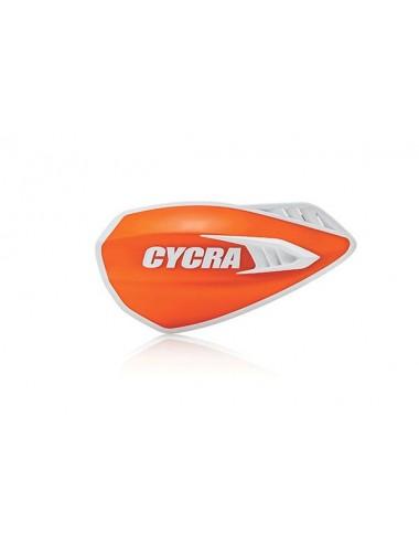 Guidon Cycra CYCLONE