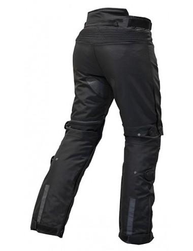 Pantalon Moto All Seasons...
