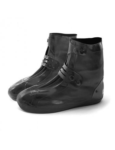 Surbotte S-Line Sur-bottes de pluie - Taille XXL
